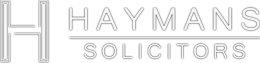 Haymans Solicitors | Solicitors in Leeds